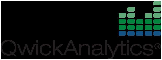 Qwick Analytics